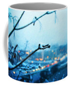 Nature Landscape Pictures Coffee Mug