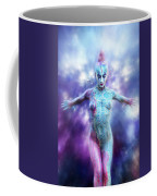 ... Coffee Mug by Traven Milovich