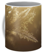 Australian Bush Coffee Mug