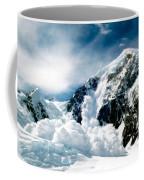 G H Landscape Coffee Mug