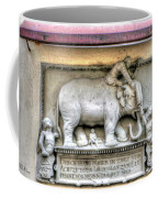 310 Coffee Mug