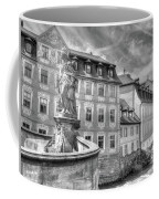311 Coffee Mug