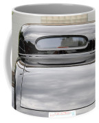 '32 Ford Coupe Coffee Mug