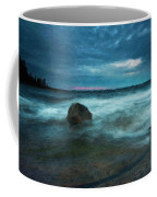 Landscape Nature Coffee Mug