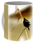 3287 - Bobolink Coffee Mug
