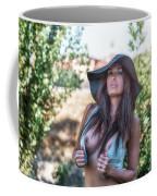 .. Coffee Mug