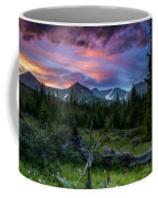 Cool Landscape Coffee Mug