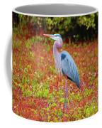 33- Magic Garden Coffee Mug