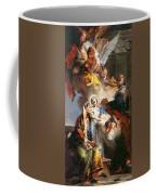 33613 Giovanni Battista Tiepolo Coffee Mug
