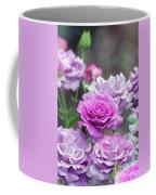 3396 Coffee Mug