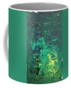 34m Dwarf Coffee Mug