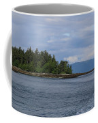 Alaska_00035 Coffee Mug