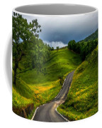 Landscape Pictures Coffee Mug
