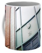 351 Coffee Mug