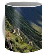 Nature Scene Coffee Mug