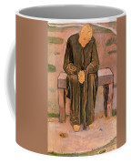 37560 Ferdinand Hodler Coffee Mug