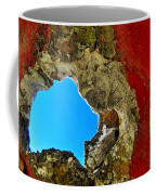 377 At 41 Series 4 Coffee Mug