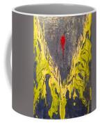38 Coffee Mug