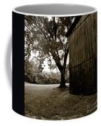Tennessee Country Coffee Mug