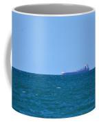 3912 Coffee Mug