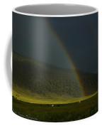 395 Magic Coffee Mug