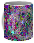 39916 Coffee Mug