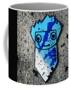 3d Goon Coffee Mug