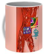 4-1-2015fa Coffee Mug
