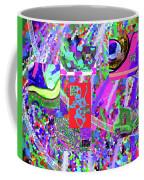 4-12-2015cabcde Coffee Mug