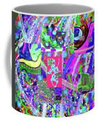 4-12-2015cabcdefg Coffee Mug