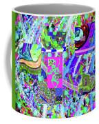 4-12-2015cabcdefghij Coffee Mug