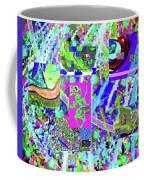 4-12-2015cabcdefghijk Coffee Mug