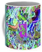 4-12-2015cabcdefghijkl Coffee Mug