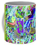 4-12-2015cabcdefghijklm Coffee Mug