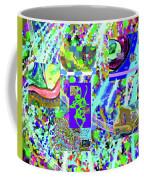 4-12-2015cabcdefghijklmn Coffee Mug