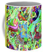 4-12-2015cabcdefghijklmnopqrtu Coffee Mug