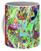 4-12-2015cabcdefghijklmnopqrtuv Coffee Mug