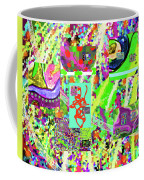 4-12-2015cabcdefghijklmnopqrtuvwxy Coffee Mug