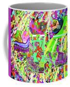 4-12-2015cabcdefghijklmnopqrtuvwxyz Coffee Mug