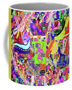 4-12-2015cabcdefghijklmnopqrtuvwxyzabcdef Coffee Mug