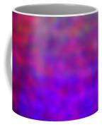 4-16-18#14 Coffee Mug