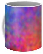 4-16-18#16 Coffee Mug