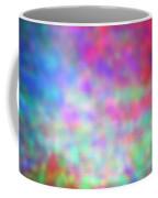 4-16-18#21 Coffee Mug