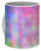 4-16-18#23 Coffee Mug