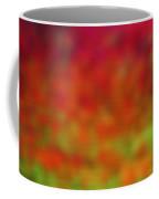 4-16-18#27 Coffee Mug