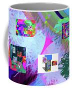 4-18-2015babcdefghijklmnopqrtuvwxyzabcdefghij Coffee Mug