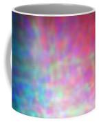 4-19-18#1 Coffee Mug
