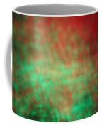 4-19-18#10 Coffee Mug