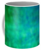 4-19-18#11 Coffee Mug