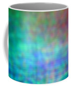 4-19-18#13 Coffee Mug